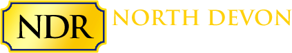 North Devon Removals